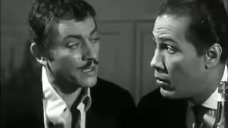 فيلم ارملة ليلة الزفاف 1974 - للكبار فقط 18+ - ناهد شريف