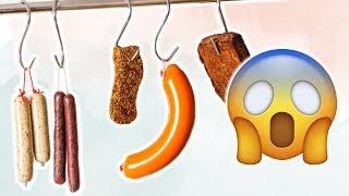 Butcher Counters SHUT DOWN (Meat Sales On The Decline) | Vegan News