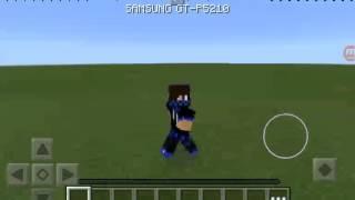 Minecraft Pocket Edition версия 0 15 0 Alpha Build 1 (3 серия).