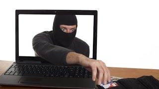 Truffa con PAYPAL! Attenti a come pagate online!