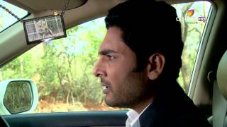 Uttaran - उतरन - 23rd May 2014 - Full Episode(HD)