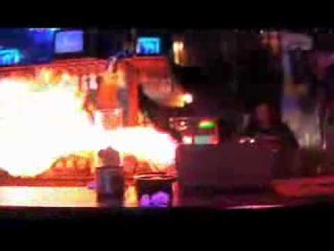 Xxx Mp4 Hot Chicks Oil Wrestling 3gp Sex