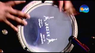 Dolly Shaheen - Nagham Program - LA MESH HA2OAK / برنامج نغم - لا مش حقولك - دوللى شاهين