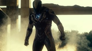 Max Steel | official trailer #2 (2016)
