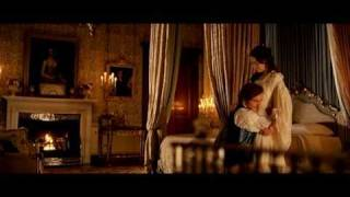 Queen Victoria & Prince Albert - An Ordinary Love Story