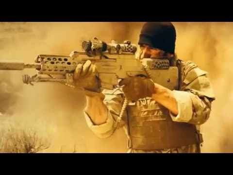 Xxx Mp4 New War Movies 2016 ♦ Best Action Movies English Hollywood 2016 ♦ Sci Fi Movies Full HD 1080p 3gp Sex