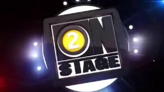 NEXT BIGG NAME IN DANCEHALL 2017 - 1st Interview with Er on stage {JAMAICA MUSTSEE!!}