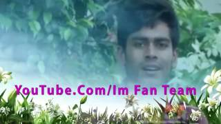Bolte Cheye Mone Hoy By Mehedi Miraz Bangla Desh Crickete  vv r Popular Singer Imran