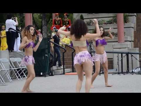 Xxx Mp4 Haitian Dancers 3gp Sex