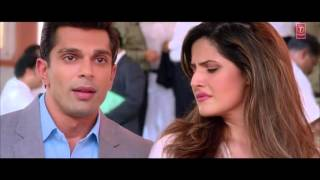 Hate Story 3 Official Trailer 720p
