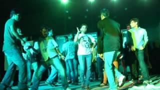 Dhinchak DJ