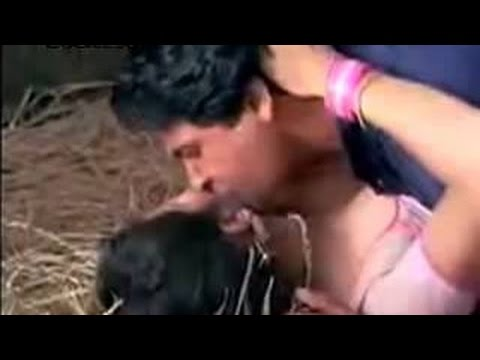 super nice Saree naaavel Bed nicetest Aunty Vidoes nice Video