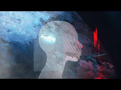 Xxx Mp4 Martin Garrix Blinders Breach Walk Alone Official Video 3gp Sex