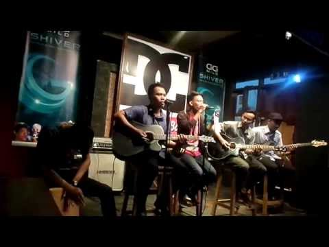 Micro Band YK - Rolling In The Deep Cover