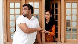 Ishqbaaz Wife | must watch full Video | Shalu Ke Hasgulle Ep.- 13 | FIROJ CHAUDHARY