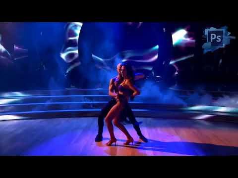 Xxx Mp4 New 2018 Nikki Bella Dance On Nawabzade High Rated Gabru Song HD 3gp Sex