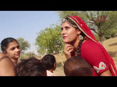 Xxx Mp4 INDRANI इन्द्राणी Gajendra Ajmera Song 2017 FULL Video Hit Rajasthani Songs 3gp Sex