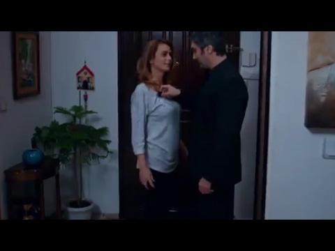Xxx Mp4 مراد علمدار و ليلى بدون مكياج مشهد رائع من وادي الذئاب الجزء 9 الحلقة 43 3gp Sex