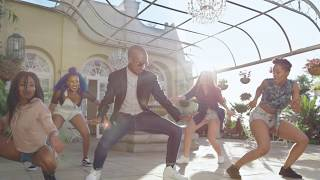 Mr.Bow - Nitiketelile  ( BAWITO MUSIC ) Official Video