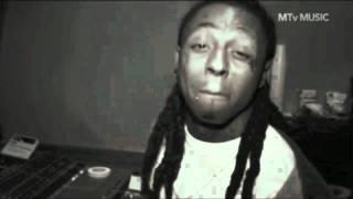 Lil Wayne I´m Single Mtv Unplugged Live