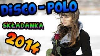 Dsco Polo Na Nowy Rok 2014