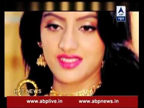 Xxx Mp4 Diya Aur Baati Hum Deepika Singh Aka Sandhya Rathi S Payment Due 3gp Sex