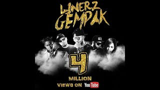Linerz Gempak - Sheezay x Havoc Mathan x Jack (No Entry) x Precious Michael // Official Music Video