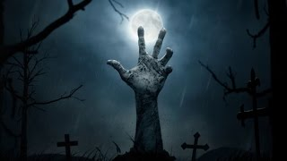 Best Upcoming horror movies Trailers 2017 -2018