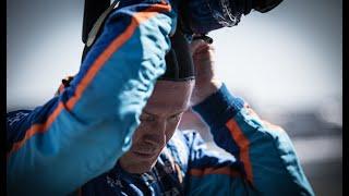 Born Racer: The Scott Dixon Story  |  OFFICIAL TRAILER