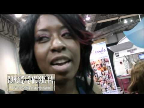 Xxx Mp4 MS MARSHAE INTERVIEW FROM 2011 AEE EXPO 3gp Sex