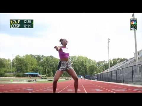 Xxx Mp4 2016 Twerk Olympics 3gp Sex