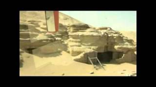 سينما المرشدين السياحيين | مقطع من فيلم