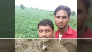 Manna Ji Se Pyari Lage Tu Chori Ghani Haseen se