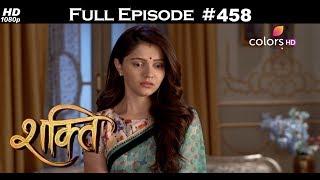 Shakti - 5th March 2018 - शक्ति - Full Episode