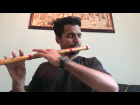 Xxx Mp4 Khair Mangda Main Teri Cover On Flute By Waqas Ali 3gp Sex