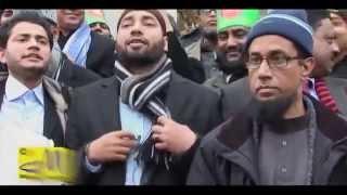 soirasar hasinar biruddhe jihadi gaan