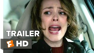 Game Night Teaser Trailer #1 (2018) | Movieclips Trailers