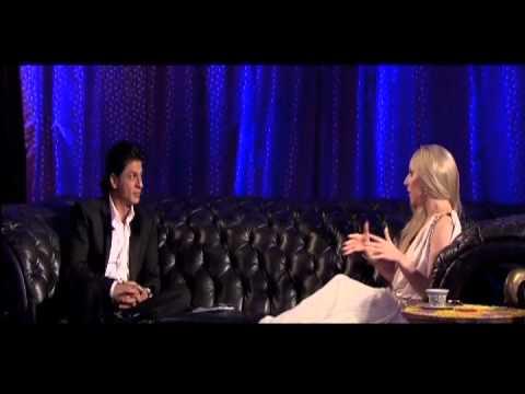 Xxx Mp4 Shahrukh Khan Lady Gaga S Interview 3gp Sex