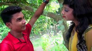 রাকিবের নতুন গান মনরে কথা বলে না By Biplob Telecom 01735852007 ft ashraful &Borsha