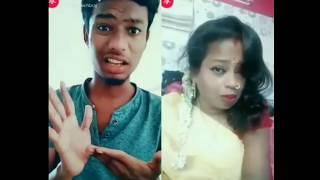 Chitra kajal latest Tamil dubsmash troll 17#