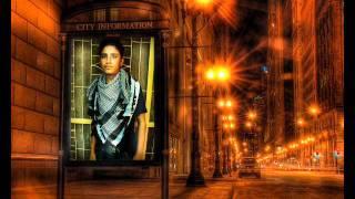 Deewane Hoke Hum Milne Lage Sanam Mix By Dj Hadi