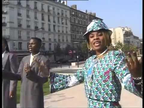 Xxx Mp4 Charles MOMBAYA Azali Koya 3gp Sex