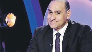 """خالد بيومى يحرج بندق بسبب """" البهرجة """" لإسم الزمالك :D"""