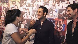 Vikas Gupta SHARES Bigg Boss 11 Experience With Sunny Leone At