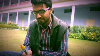 Shakalaka boom boom 2017 magic pencil |AT ki vines |