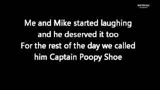 Froggy Fresh- Dunked On (Lyrics)