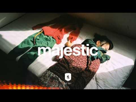 Mura Masa - Miss You
