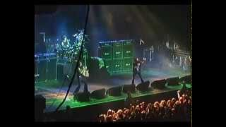 Dio 2005-12-08 Helsinki, FIN @ Ice Hall [full concert]