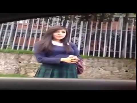 Xxx Mp4 Colegiala Bruta 3gp Sex