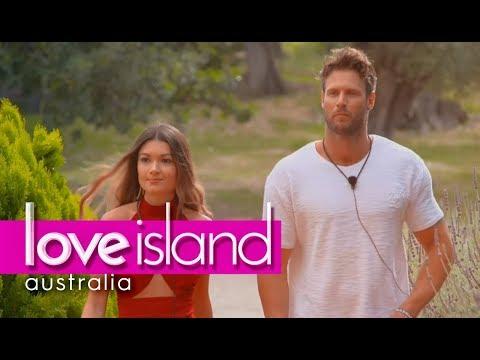 Xxx Mp4 39 Francoise She 39 S A Polished Up Sheila 39 Love Island Australia 2018 3gp Sex